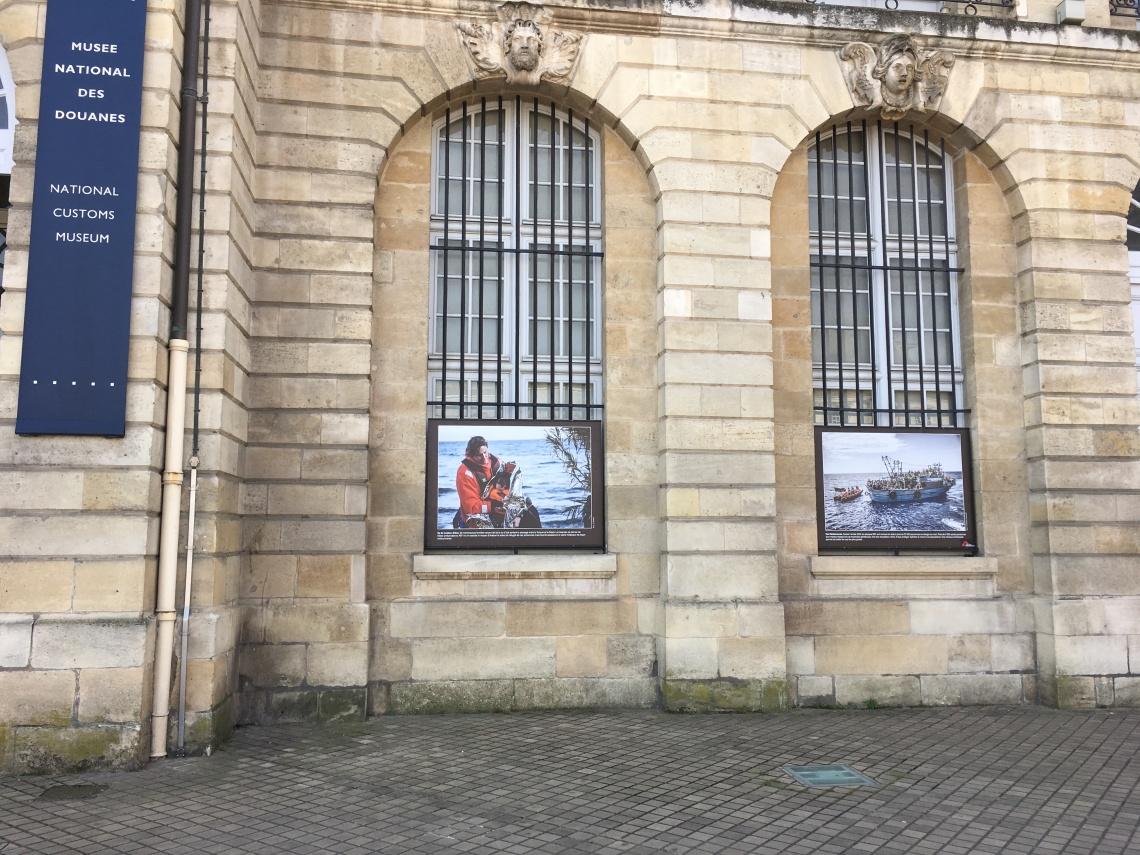Bordeaux 1.JPG